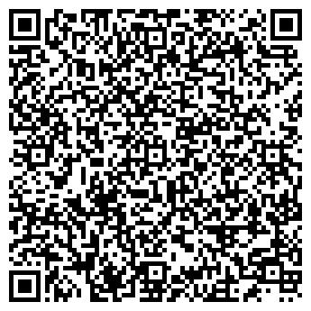 QR-код с контактной информацией организации ЕНИСЕЙСКИЙ ЦБК, ООО
