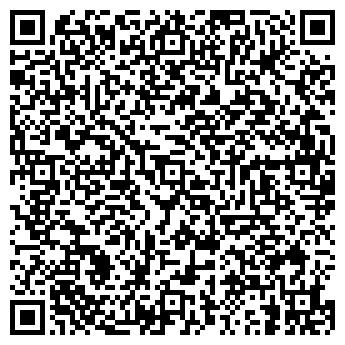 QR-код с контактной информацией организации ИСТОК-БАНКОСЕРВИС, ООО