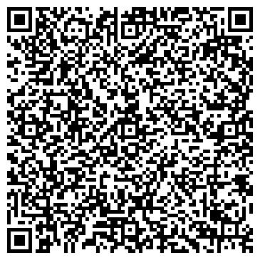 QR-код с контактной информацией организации ООО КОМПЛЕКТ-ЕНИСЕЙ, офис № 111