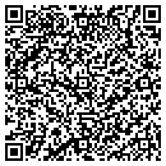 QR-код с контактной информацией организации ТЕХПРОМТЕКС, ООО
