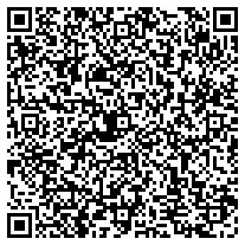 QR-код с контактной информацией организации МАСТЕРСКАЯ МОДЫ