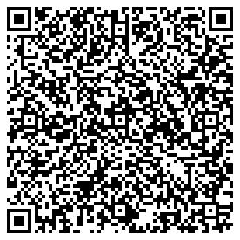 QR-код с контактной информацией организации МУРЗИНА Н. А.