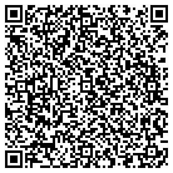 QR-код с контактной информацией организации СТРУКОВА Е. В.