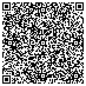 QR-код с контактной информацией организации ТЕХПРОМТЕКС ТОРГОВО-ПРОИЗВОДСТВЕННАЯ ФИРМА