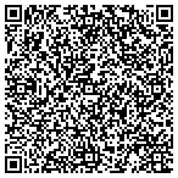 QR-код с контактной информацией организации ЗАО ХОЛДИНГОВАЯ РЕГИОНАЛЬНАЯ НЕФТЯНАЯ КОМПАНИЯ