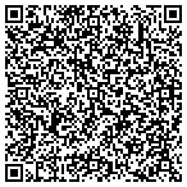 QR-код с контактной информацией организации ООО СИБИРСКАЯ КОМПАНИЯ СМАЗОЧНЫХ МАТЕРИАЛОВ