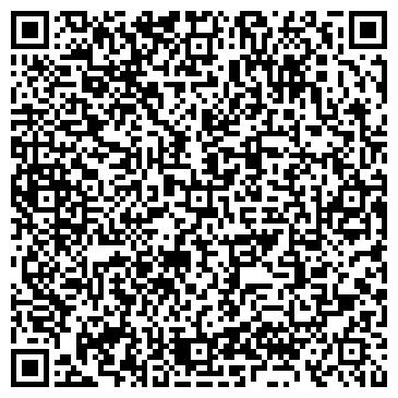QR-код с контактной информацией организации ООО СИБИРСКАЯ УПАКОВКА