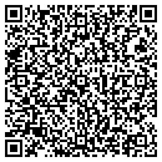QR-код с контактной информацией организации ТАРКО, ОАО