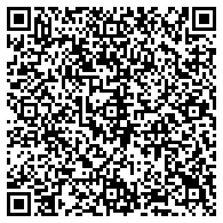 QR-код с контактной информацией организации ПОЛИСАНТ, ОАО