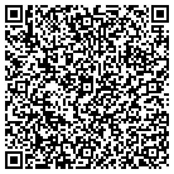 QR-код с контактной информацией организации ТЕРМОАГРОСПЕЦМОНТАЖ, ООО