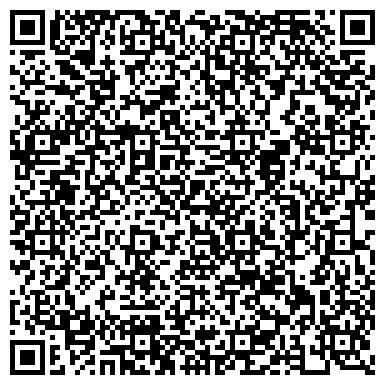 QR-код с контактной информацией организации СИБИРЬ ПРОМЫШЛЕННЫЕ ИНВЕСТИЦИИ ТОРГОВАЯ ФИРМА