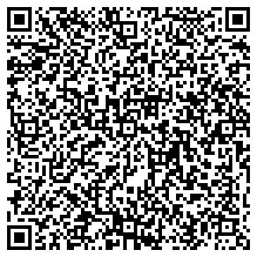 QR-код с контактной информацией организации БИРЮСИНКА ФИРМА ЗАО ФАБРИКА ИГРУШЕК