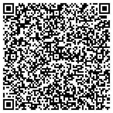 QR-код с контактной информацией организации КРАСНОЯРСКИЙ ЗАВОД РТИ, ОАО