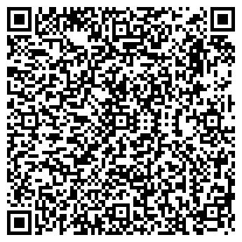 QR-код с контактной информацией организации СЕМЕНА ДЛЯ СИБИРИ, ООО
