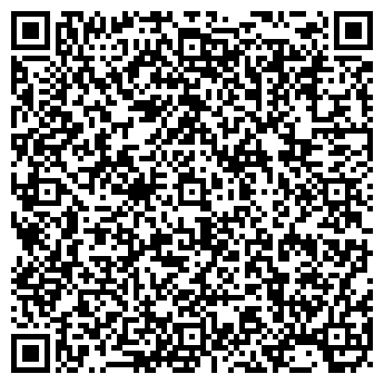QR-код с контактной информацией организации КРАСНОЯРССОРТСЕМОВОЩ