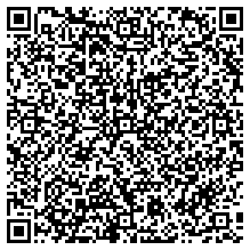 QR-код с контактной информацией организации КРАСНОЯРСКСЕЛЬХОЗТЕХСНАБ, ООО