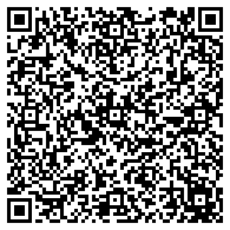 QR-код с контактной информацией организации ООО АТИС
