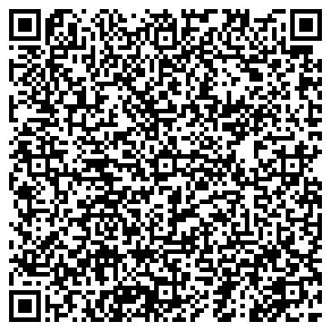 QR-код с контактной информацией организации ГРАНДСИБ МЕБЕЛЬНЫЙ САЛОН