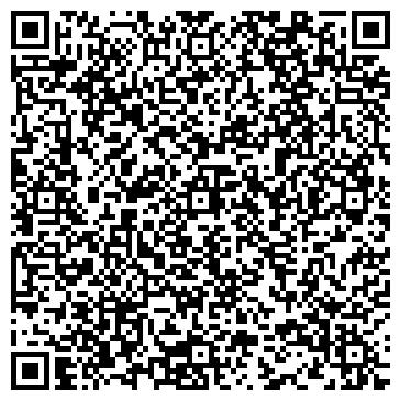 QR-код с контактной информацией организации КОМФОРТ-ОФИС ТОРГОВАЯ ФИРМА