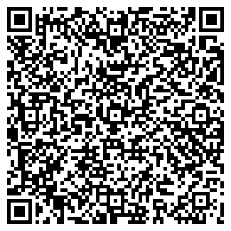 QR-код с контактной информацией организации ЛЕНДИС