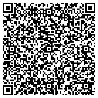 QR-код с контактной информацией организации ЛЕОНЕНКО О. Е.