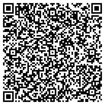 QR-код с контактной информацией организации ЛИДО САЛОН МЕБЕЛИ