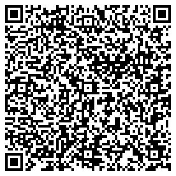 QR-код с контактной информацией организации ЛЫСЕНКО М. В.