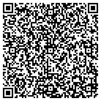 QR-код с контактной информацией организации МАРКЕЛОВА И. В.