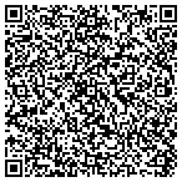 QR-код с контактной информацией организации МЕБЕЛЬ ЮГОСЛАВИИ ТОРГОВЫЙ ДОМ
