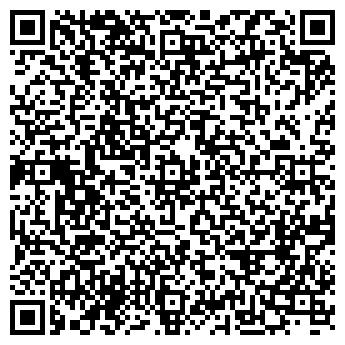 QR-код с контактной информацией организации МИР МЕБЕЛИ ИЗ СОСНЫ