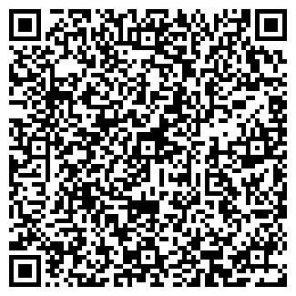 QR-код с контактной информацией организации НИЛ