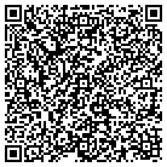 QR-код с контактной информацией организации НОВЫЙ ВЕК МЕБЕЛЬНЫЙ САЛОН