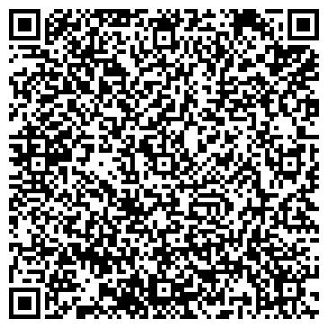 QR-код с контактной информацией организации ОЦС КРАСНОЯРСК ТОРГОВО-ПРОМЫШЛЕННАЯ ФИРМА