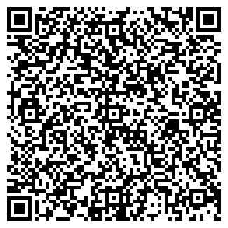 QR-код с контактной информацией организации СИЛВИ