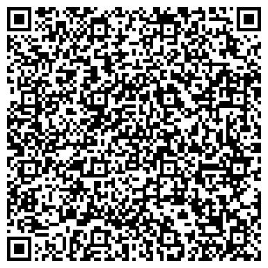 QR-код с контактной информацией организации АМАНБАНК ОАО РК БАЛЫКЧИНСКИЙ ФИЛИАЛ