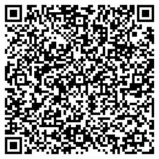 QR-код с контактной информацией организации СУРКОВ В. Ю.