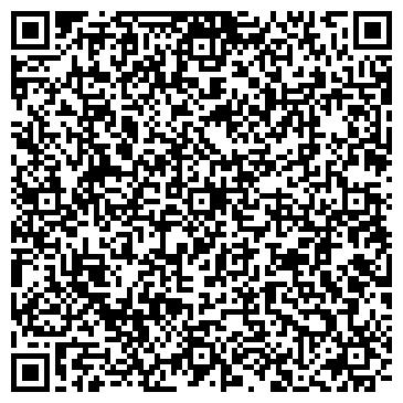 QR-код с контактной информацией организации ФАРТ-МЕБЕЛЬ