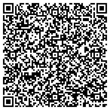 QR-код с контактной информацией организации ХОРОШАЯ МЕБЕЛЬ ДЛЯ СВОИХ
