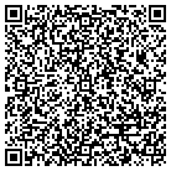 QR-код с контактной информацией организации ЦЕНТРМЕБЕЛЬКОМПЛЕКТ