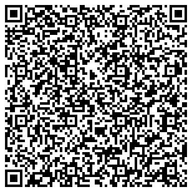 QR-код с контактной информацией организации БАЛЫКЧЫНСКИЙ ГОРОТДЕЛ СТАТИСТИКИ