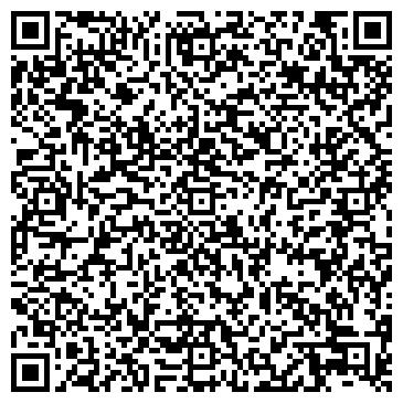 QR-код с контактной информацией организации ШКАТУЛКА МЕБЕЛЬНЫЙ САЛОН