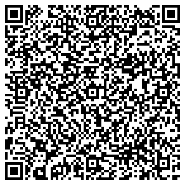 QR-код с контактной информацией организации ЭКЛЕКТИКА ТОРГОВАЯ ФИРМА