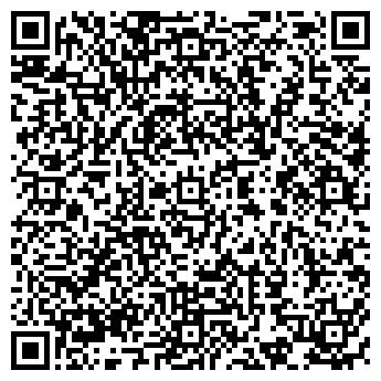 QR-код с контактной информацией организации СИБЦВЕТМЕТЭНЕРГО, ОАО
