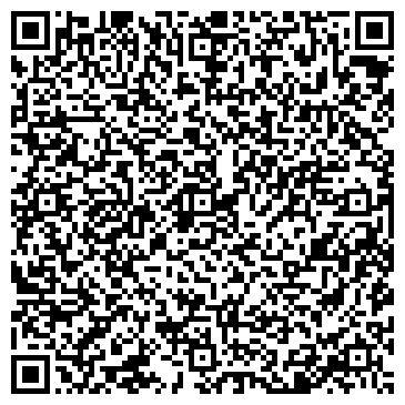 QR-код с контактной информацией организации ЭГИДА-СИБИРЬ ТОРГОВАЯ ФИРМА