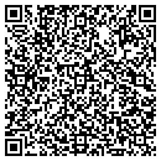 QR-код с контактной информацией организации ТИТОВА М. И.