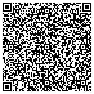 QR-код с контактной информацией организации СКЛАД-ЭКСПРЕСС ТОРГОВАЯ ФИРМА