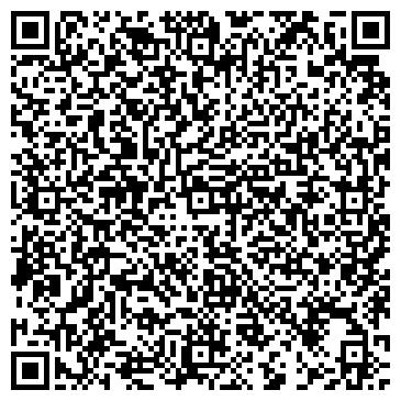 QR-код с контактной информацией организации СТИЛЬ ТОРГОВАЯ ФИРМА