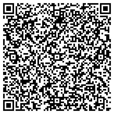 QR-код с контактной информацией организации ЦЕПТЕР ИНТЕРНАЦИОНАЛЬ ТОРГОВАЯ ФИРМА