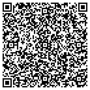 QR-код с контактной информацией организации АГРОСТРОЙДЕТАЛЬ, ЗАО