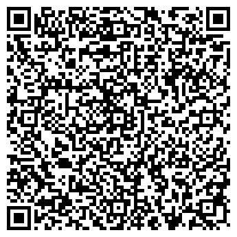 QR-код с контактной информацией организации ЗАВОД НАПОРНЫХ ТРУБ, ОАО